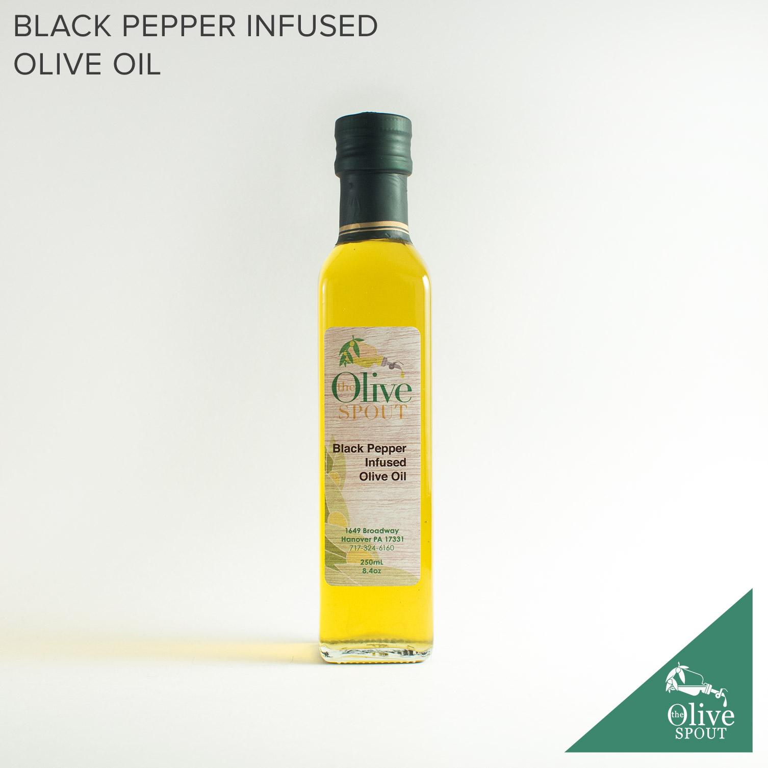 BLACK PEPPER INFUSED OLIVE OIL.jpg