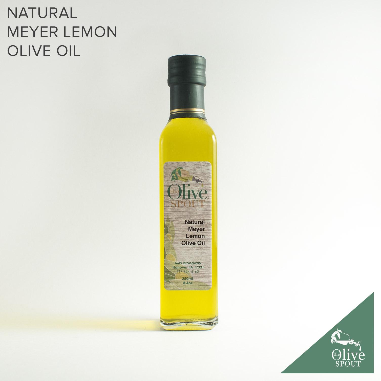 NATURAL MEYER LEMON OLIVE OIL.jpg