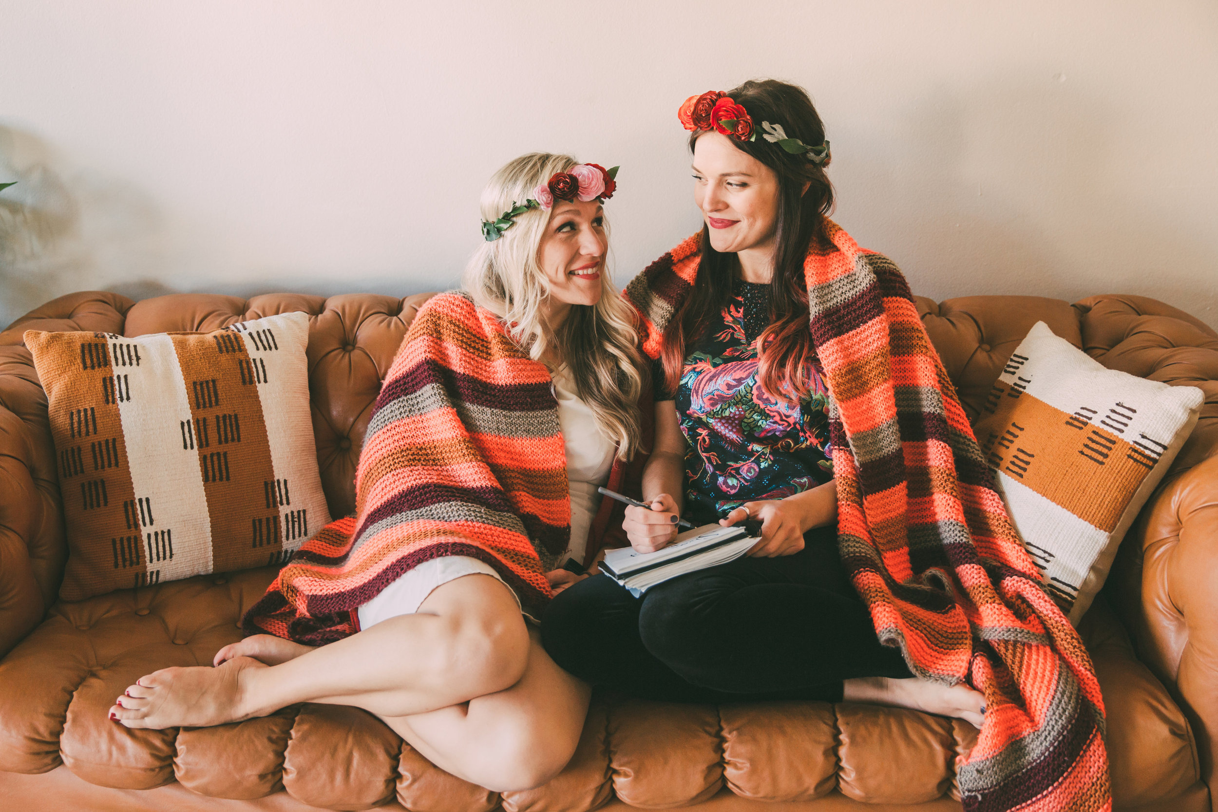 Sestra Homespun-Sestra Homespun Couch-0028 (1).jpg