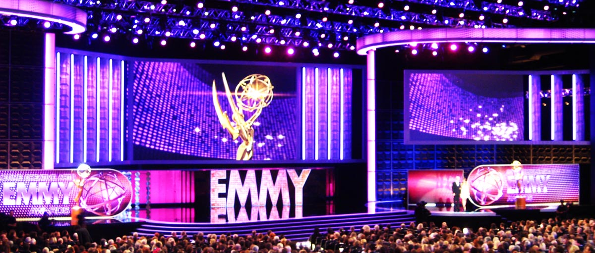 62nd Creative Arts Emmys | Post Production Supervisor