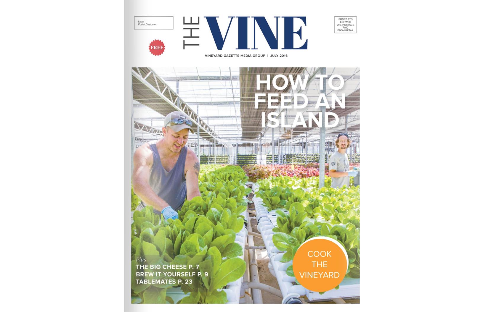 vine-cover.jpg