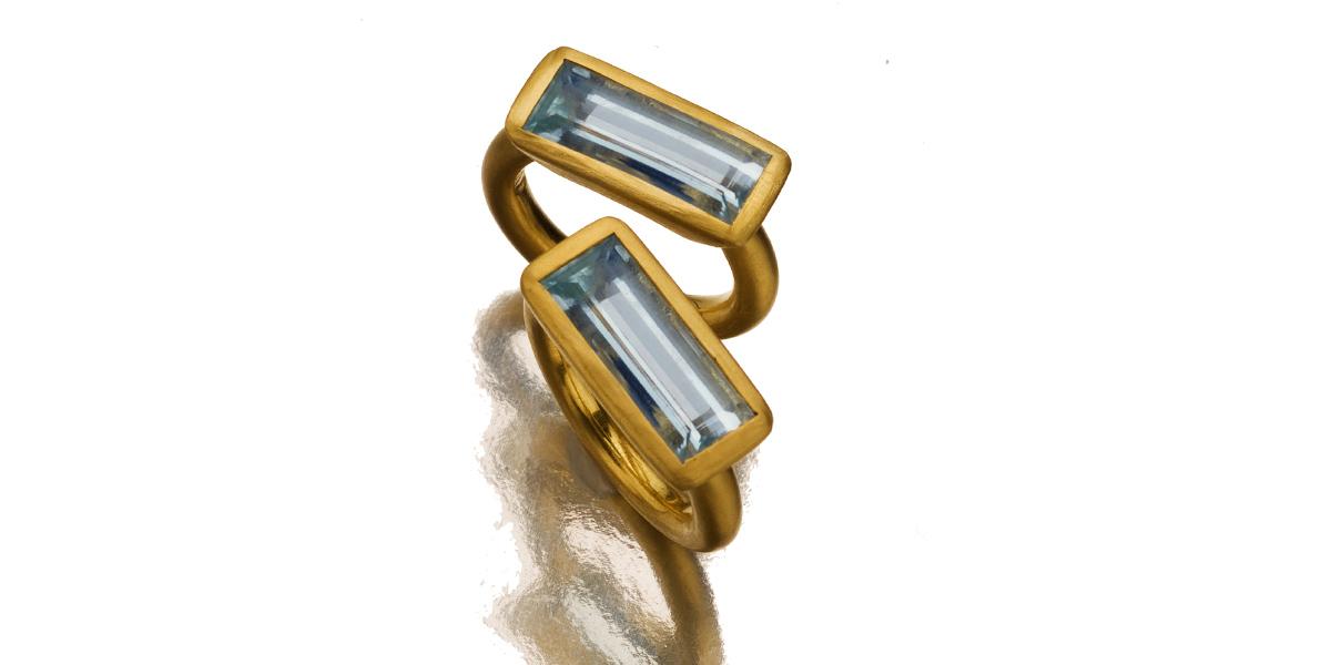 rings_blue_stones.jpg
