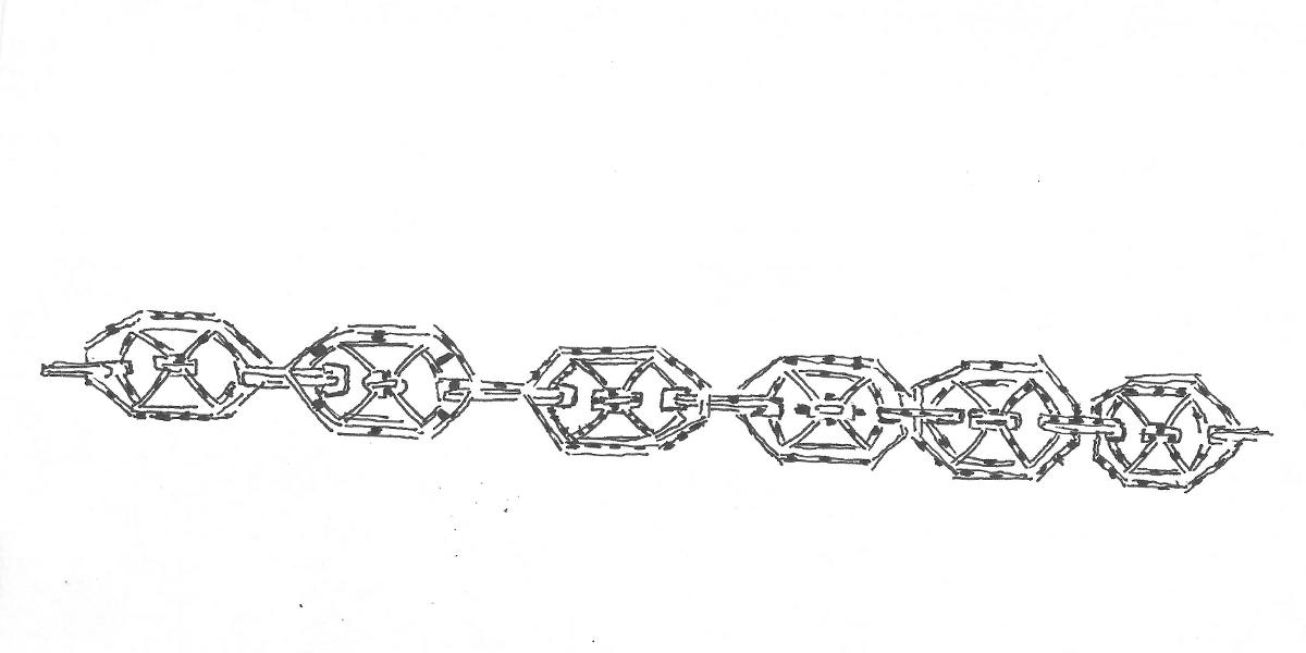 necklace_sketch_1.jpg
