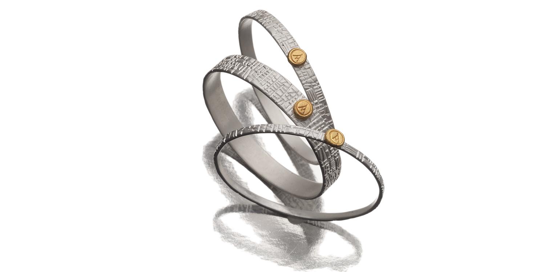 amy-moss_etched-bracelets_856.jpg