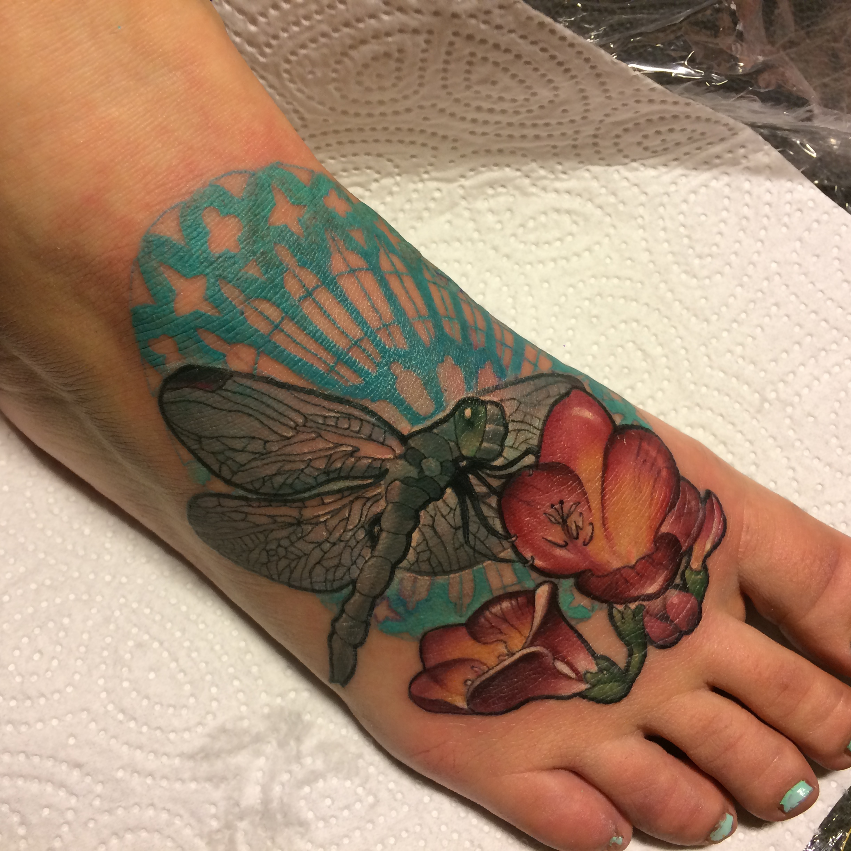 Dragonflymandala.JPG
