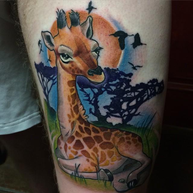 giraffe-small.jpg