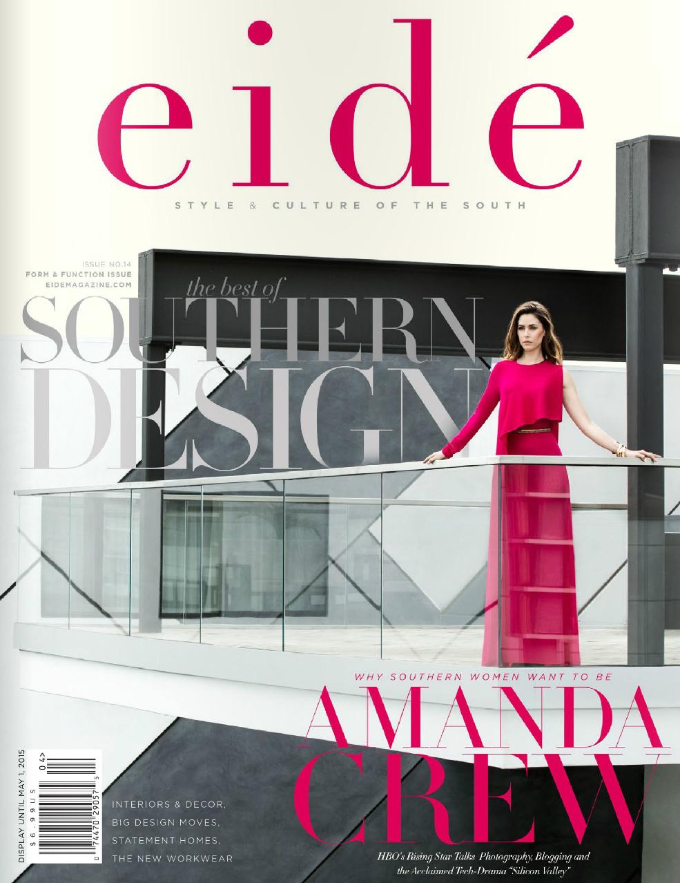 Eide_Spring2015_COVER.jpg