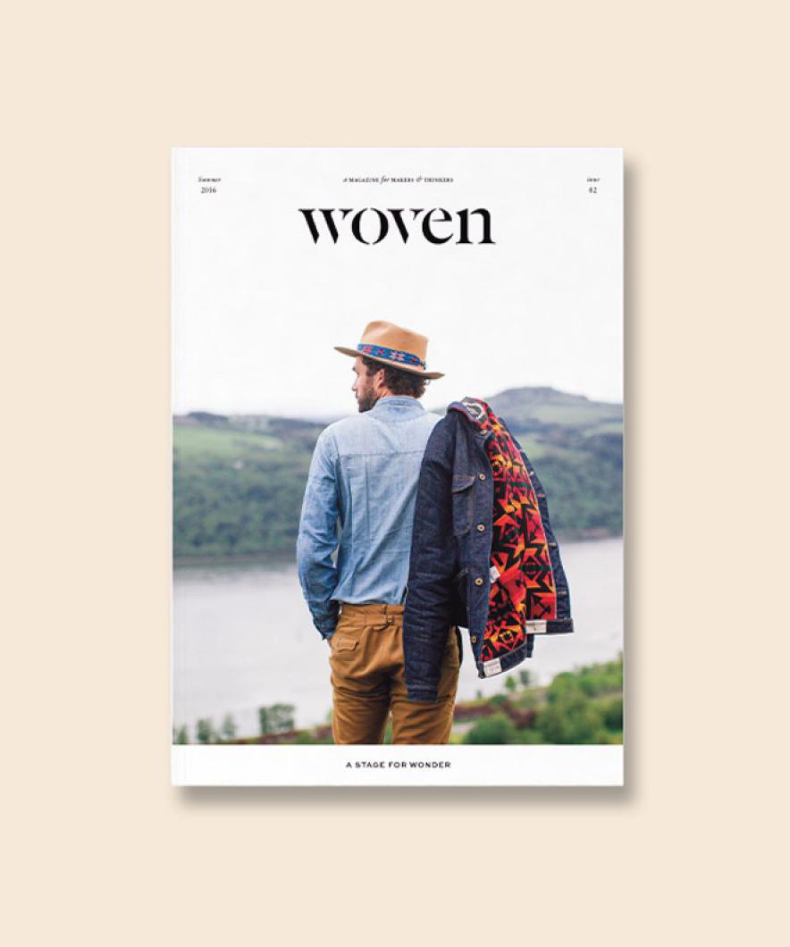 WovenMag_issue2_cover.jpg