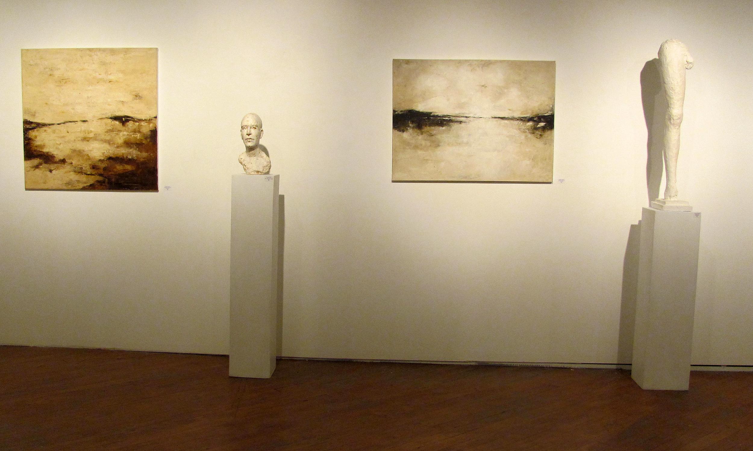 8. Gallery 380R -  2010.jpg