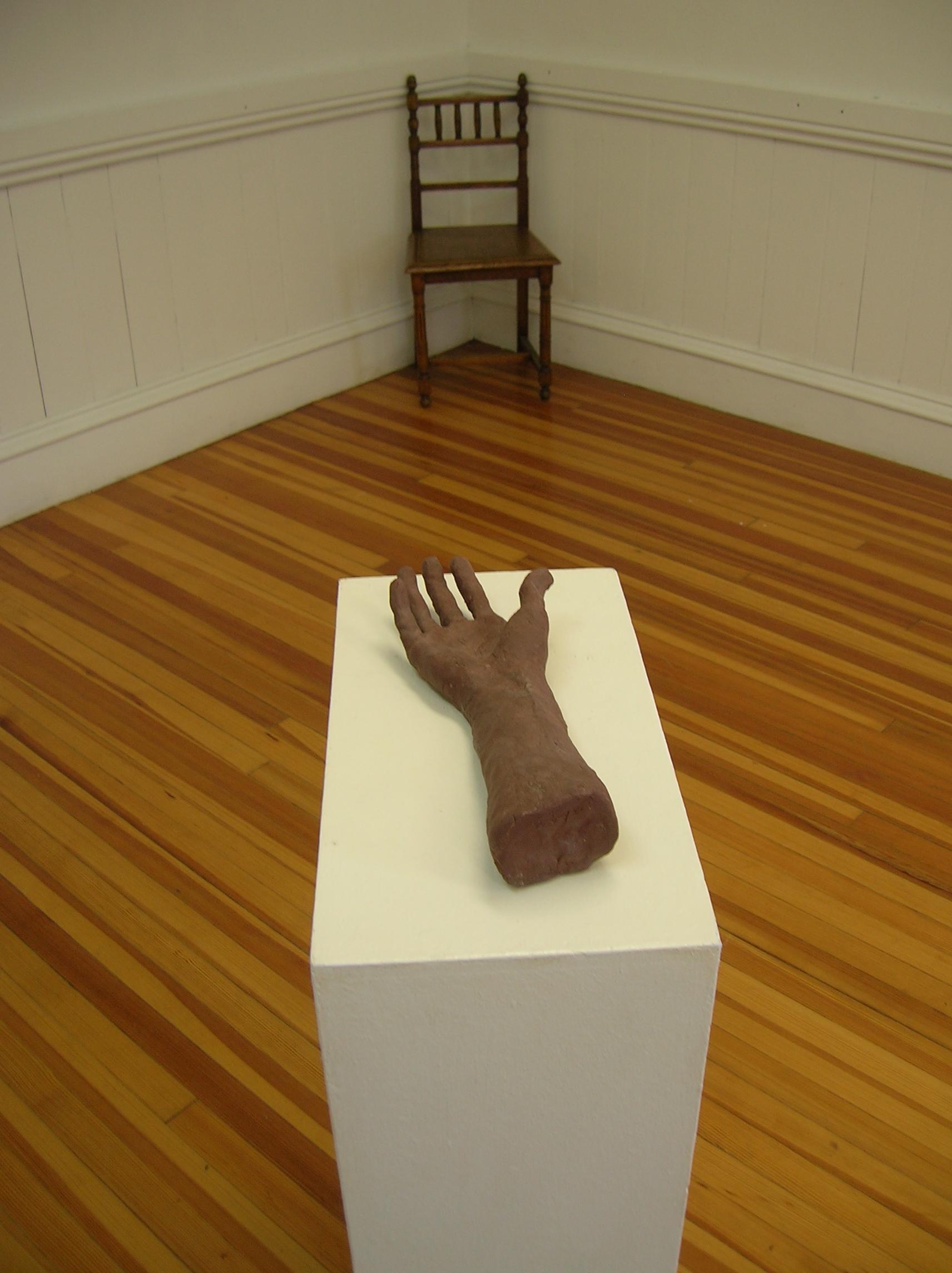 13. Elusie Gallery - 2010.JPG
