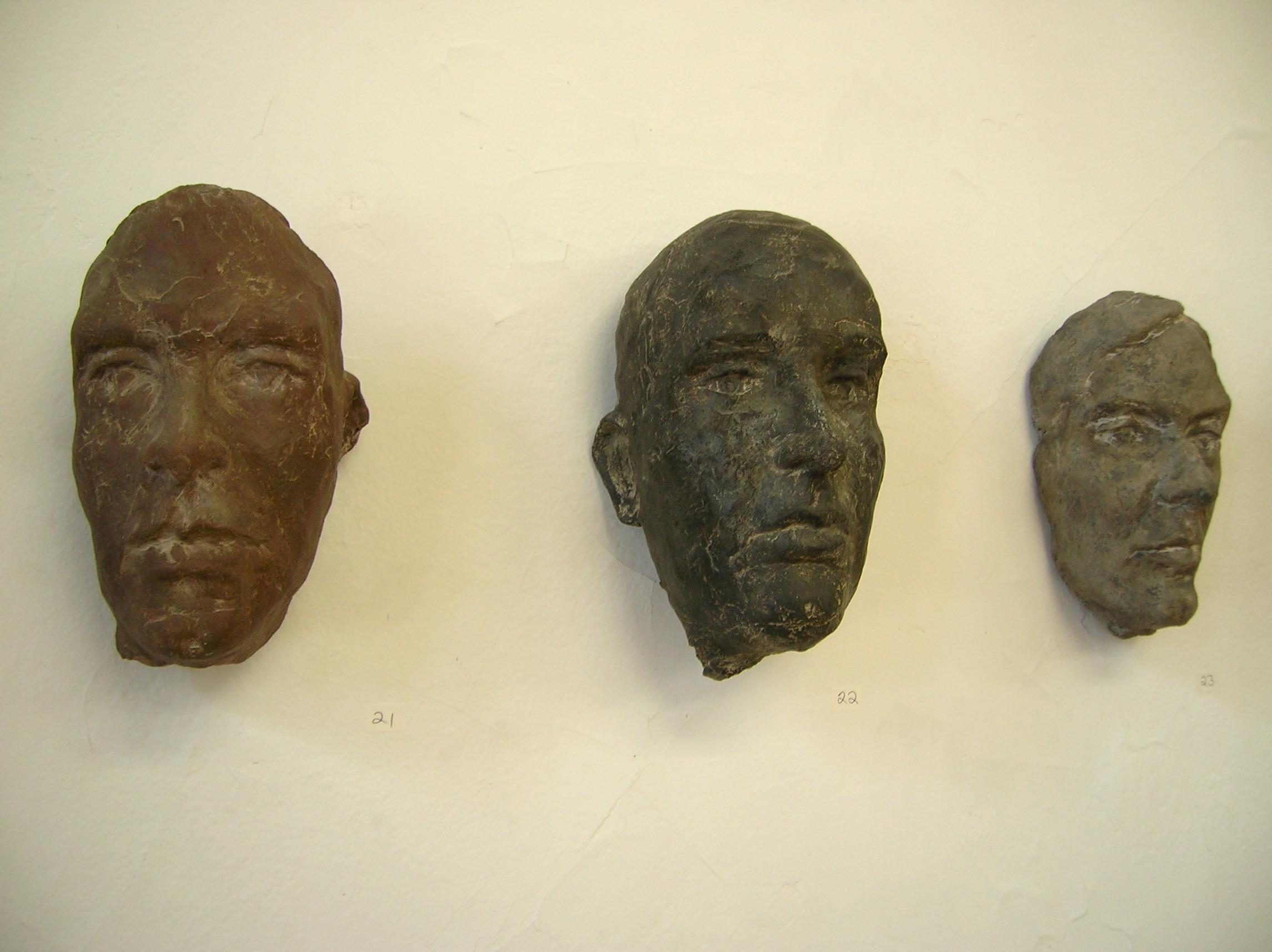 14. Elusie Gallery - 2010.JPG