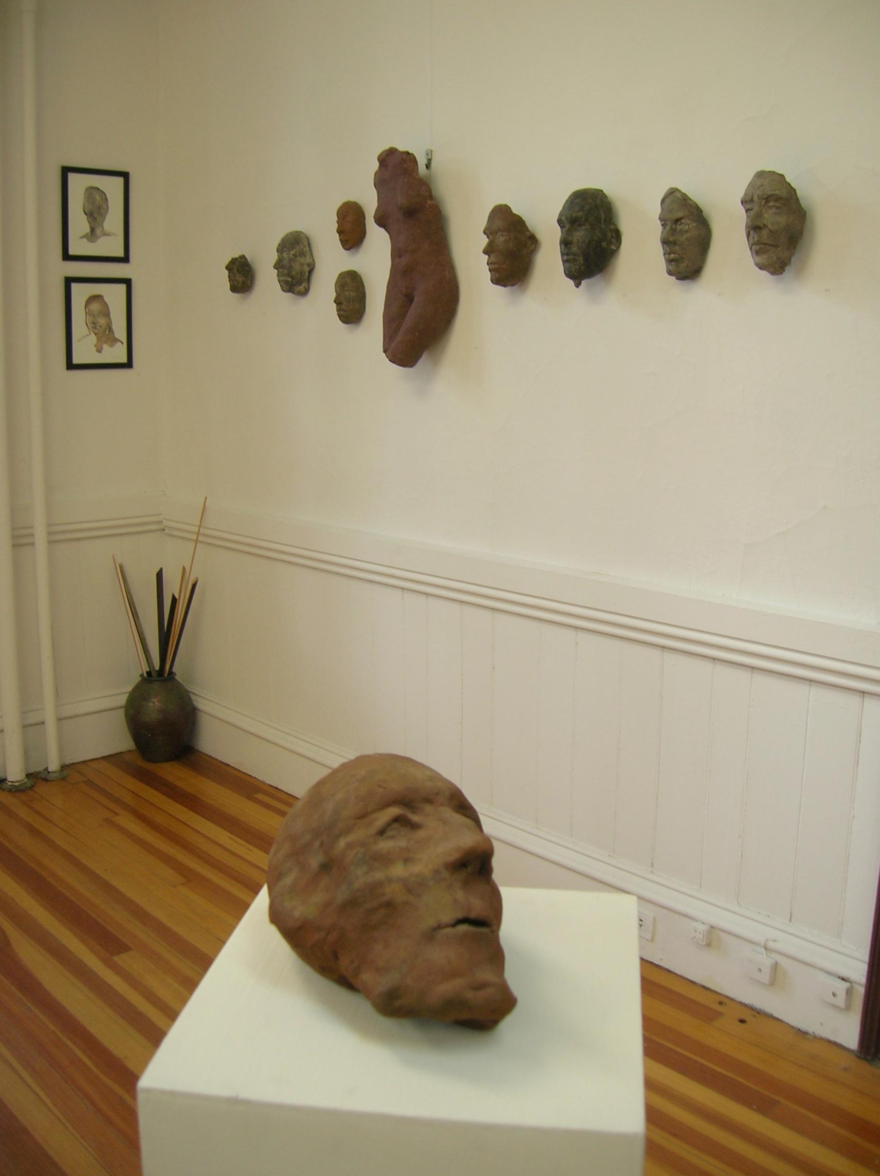 17. Elusie Gallery - 2010.jpg