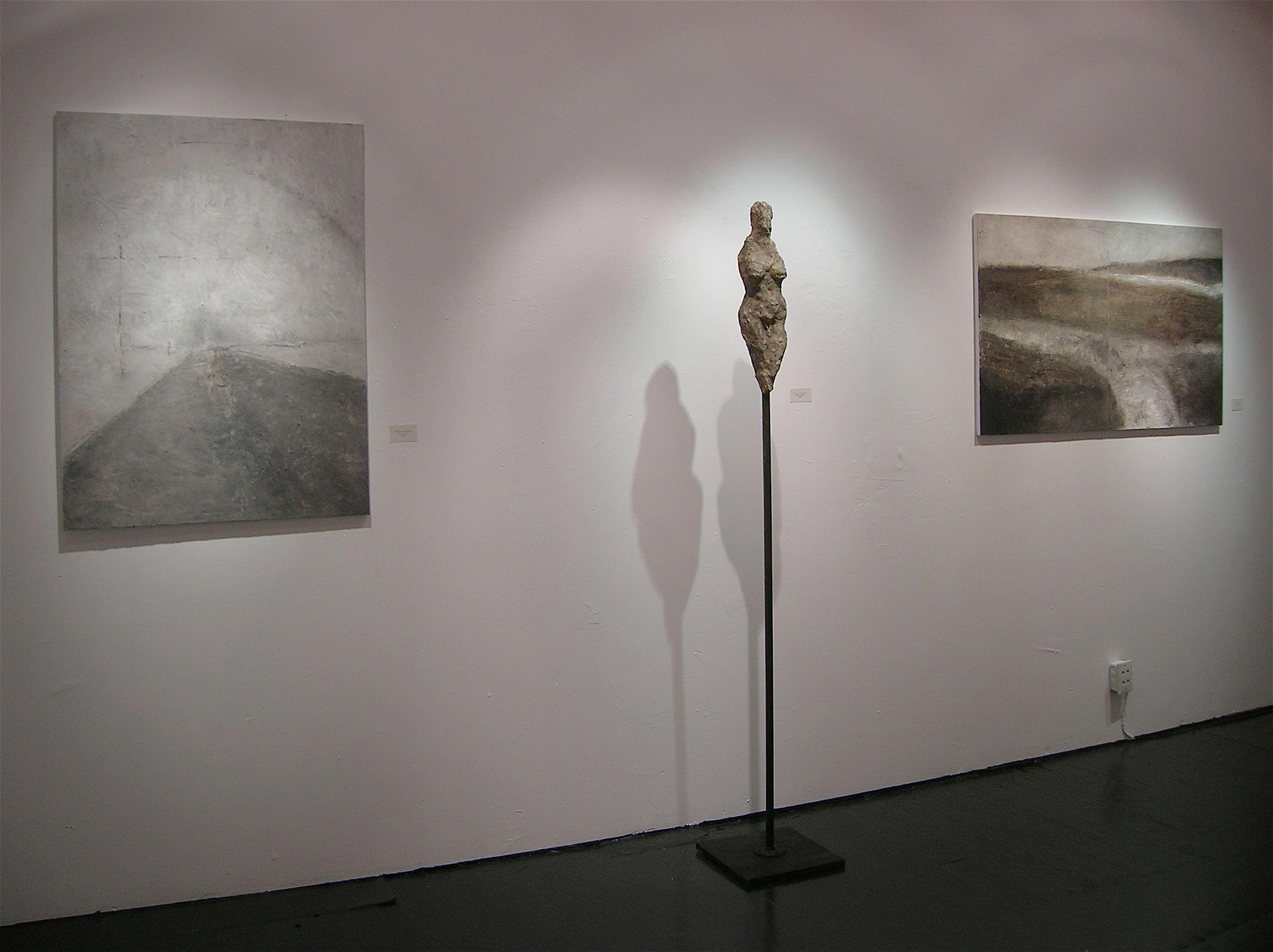 23. Blank Space Gallery - 2007 .jpg