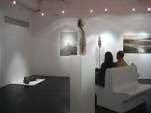 24. Blank Space Gallery - 2007 .jpg