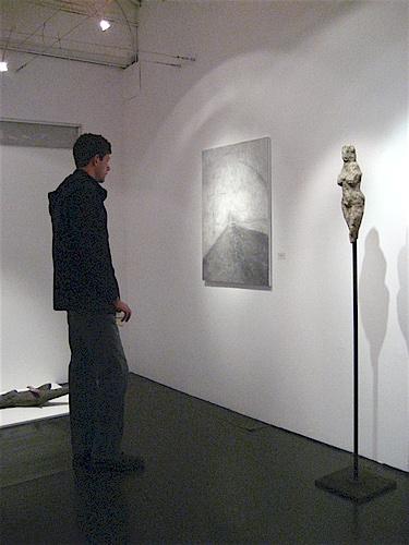 25. Blank Space Gallery - 2007 .jpg
