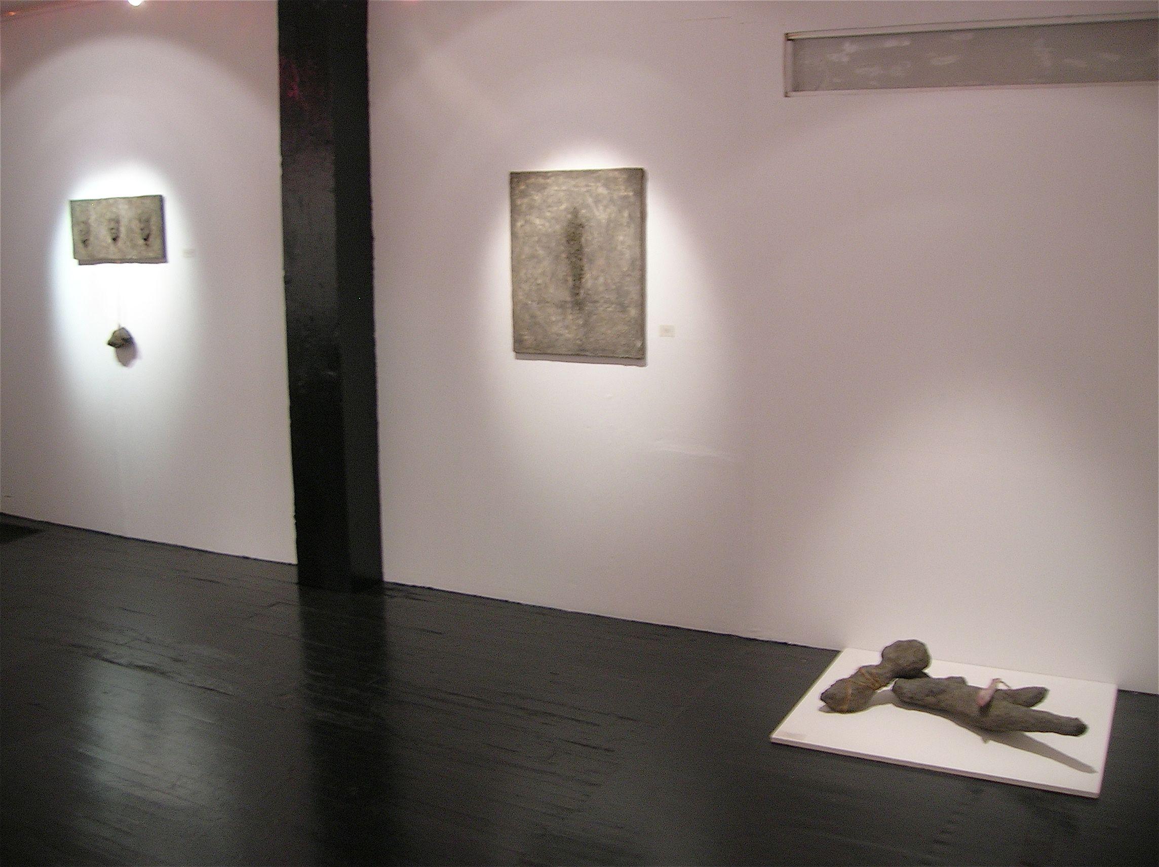 26. Blank Space Gallery - 2007 .jpg