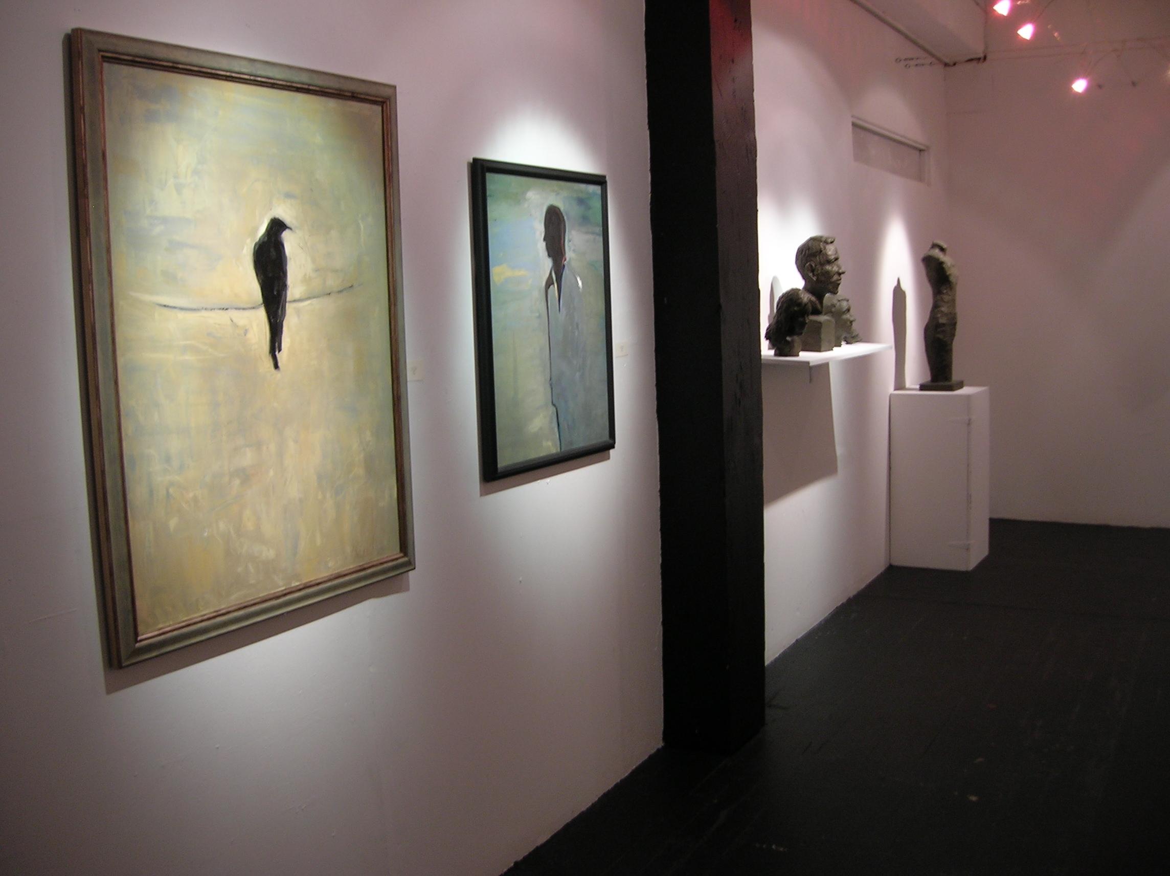 36. Blank Space Gallery - 2006.JPG