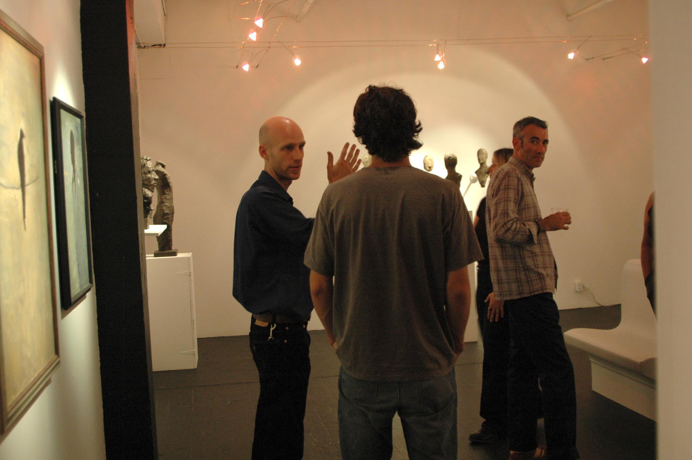 35. Blank Space Gallery - 2006.jpg