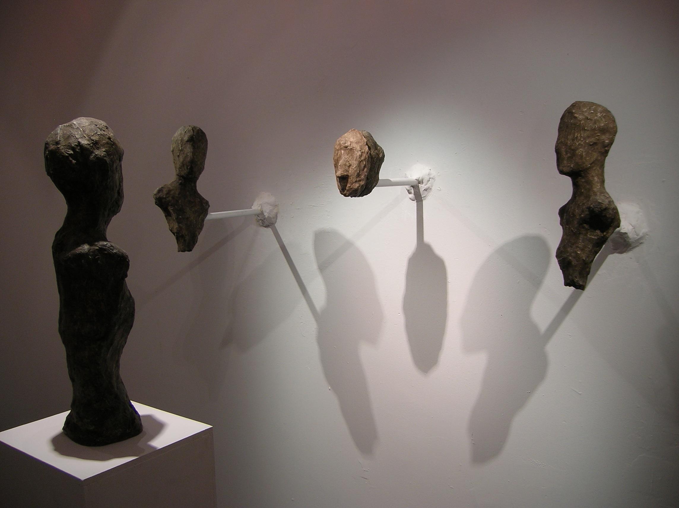 38. Blank Space Gallery - 2006.jpg