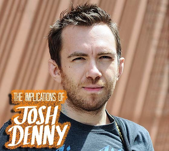 This week we have three episodes of the #IoJD podcast releasing! The first of which features fellow social pariah @thejamiekilstein!  #podcast #funny #comedy #standup #standupcomedy #metoo #cancelculture #politics