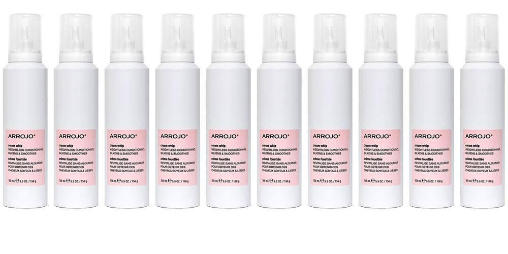 Arrojo-Cream-Whip-Wellington-Hair-Salon.jpg