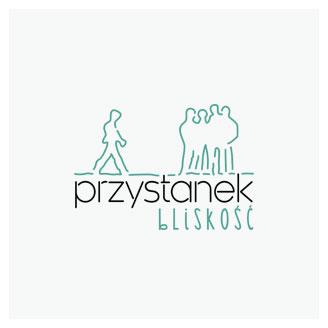 logo-bliskosc.jpg