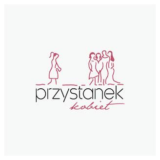 logo-kobiet.jpg