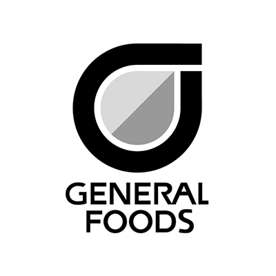 General Foods International
