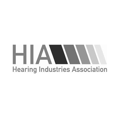 Hearing Industries Association