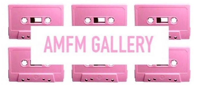 amfm gallery.jpg