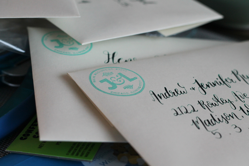 ll-creative-destination-wedding-invites-stamp.jpg