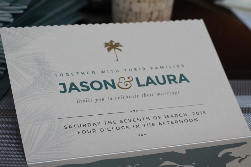 ll-creative-destination-wedding-invites-open.jpg