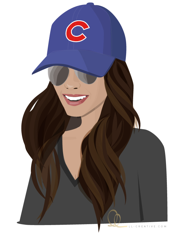 ally-in-a-cubs-hat.jpg