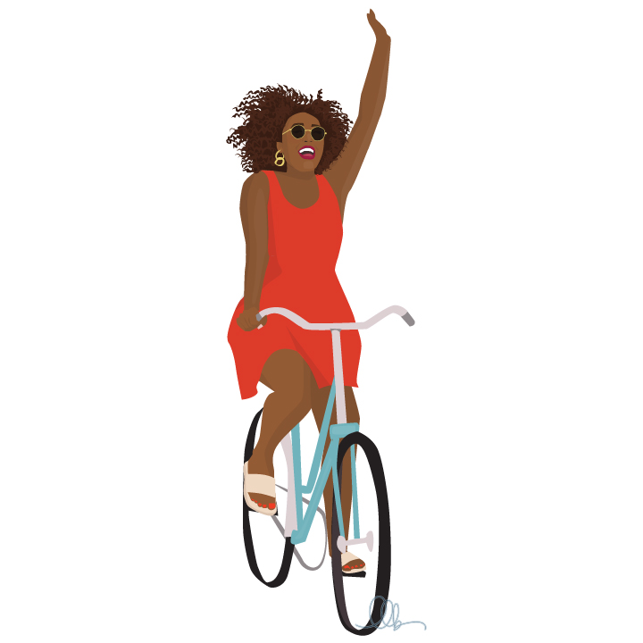 Girl on a Bicycle - Round Sunnies-01.jpg