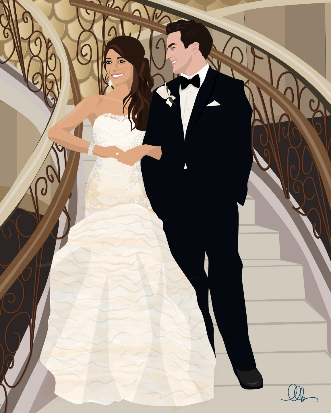 Tanya-and-Nick-Illustration-v4-01.jpg