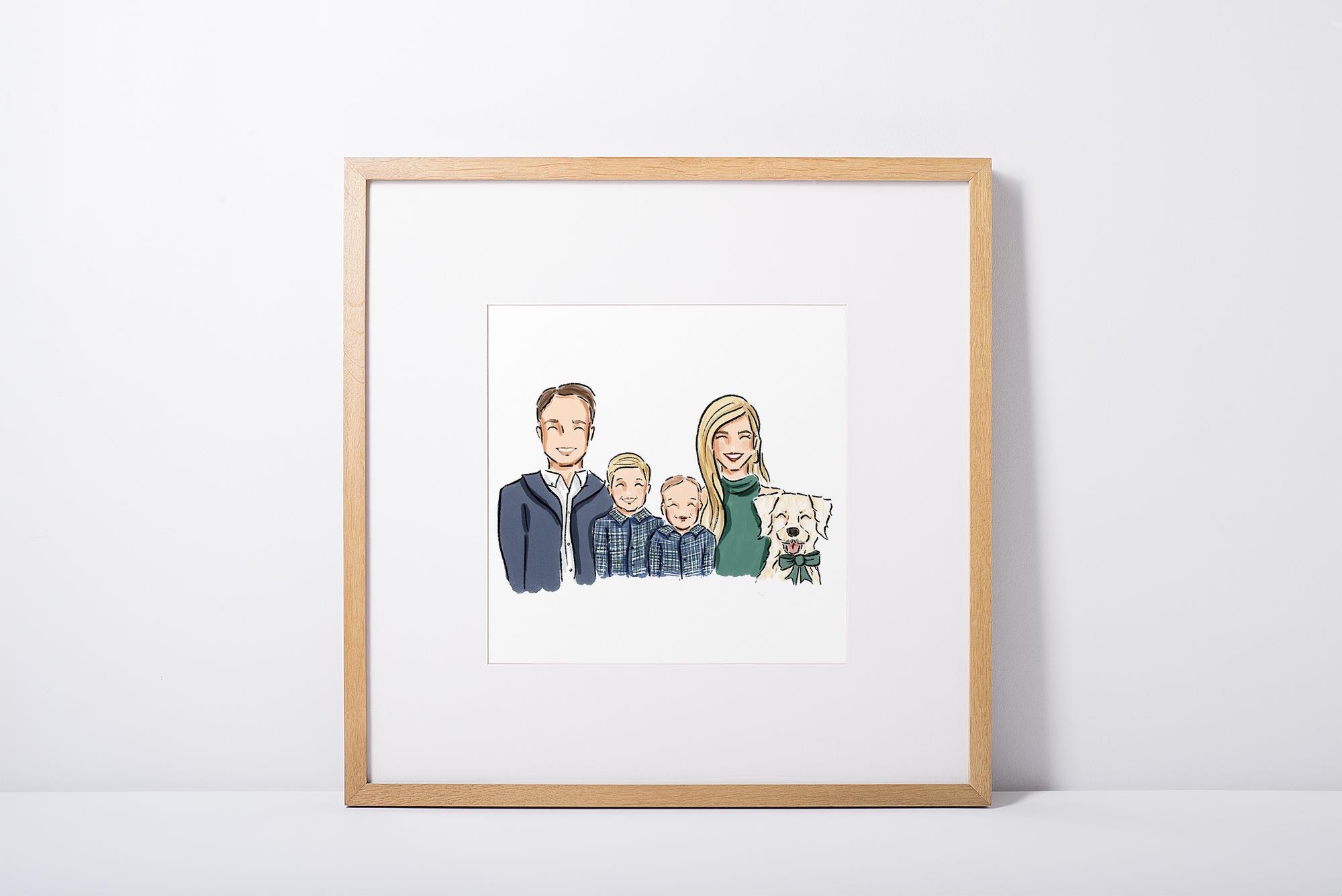 lauraleighbean-whimsical-illustration-framed.jpg