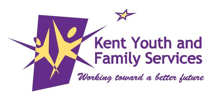 Kent Youth and family services.jpg