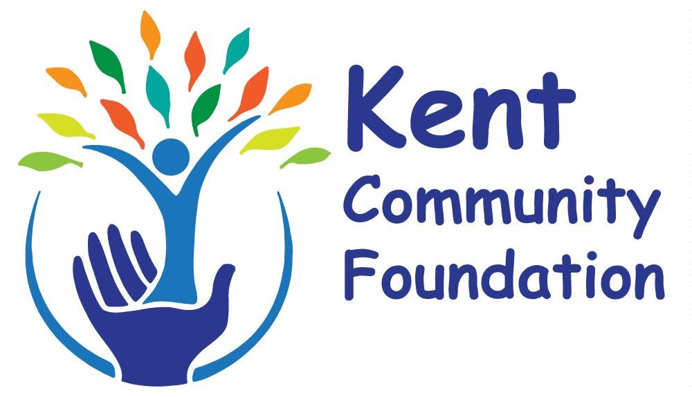 KentCommunityFoundation.jpg