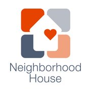 neighborhoodhouse.jpg