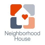 neighborhoodhouse.jpg