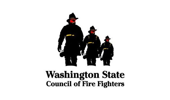 Firefighters Council.jpeg