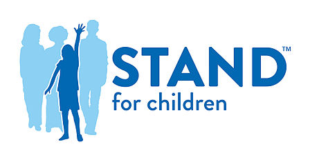 stand for children.jpg