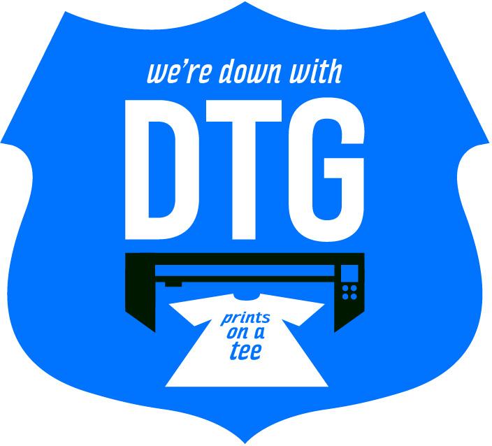 Direct-to-garment-shield_DTGprinting.jpg