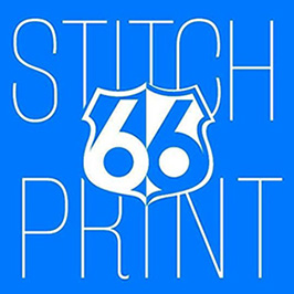 Six-Six-Stitch-Print-logo.jpg
