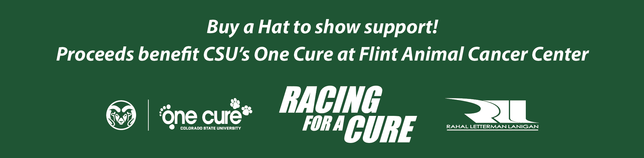 One_Cure_Hat_Banner.png