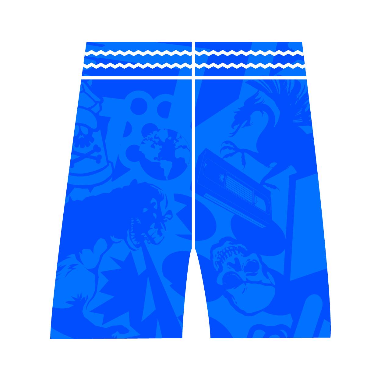Cut&Sew-icons_athletic-shorts-01.jpg