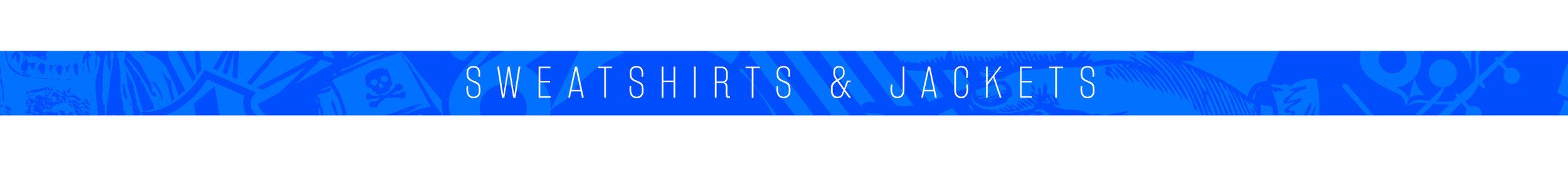 Cut&Sew-category-headers-SWEATSHIRTS&JACKETS_Artboard 1.jpg