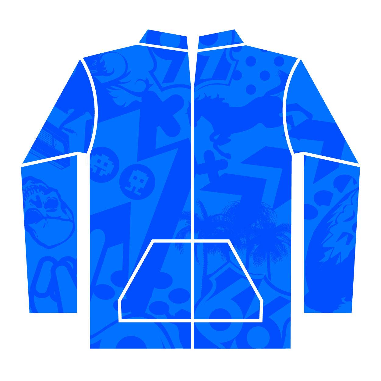 Cut&Sew-icons-fullzip-jacket-01.jpg