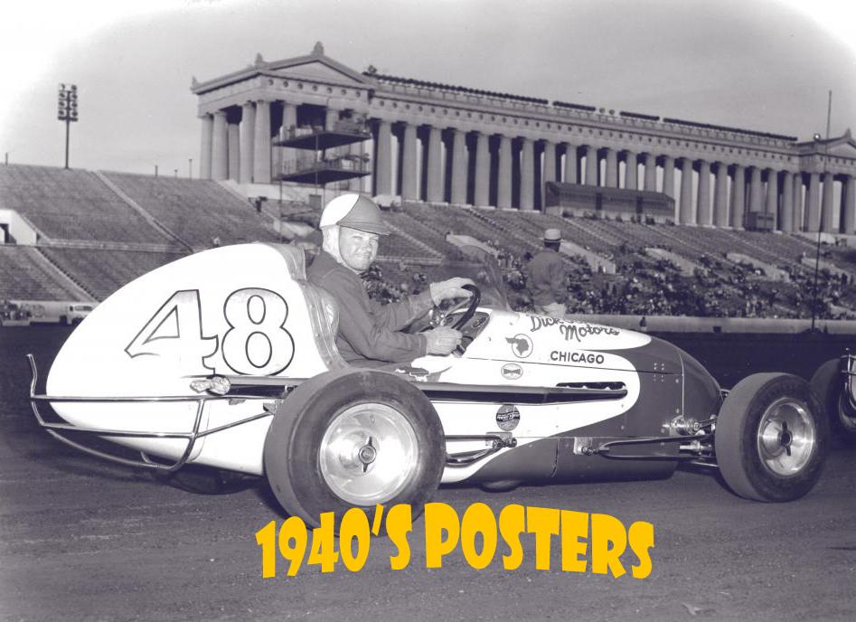 vintage racing posters.jpg