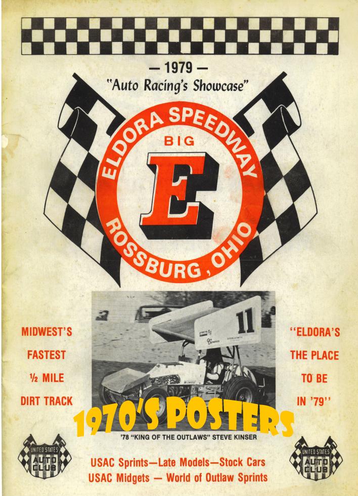 1970s-Vintage-Posters.jpg